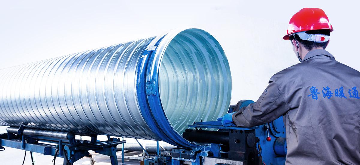 成熟的产品开发能力,满足各行业定制需求